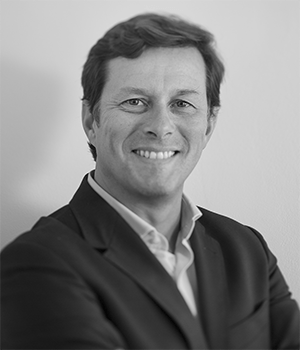 Florent Baudin