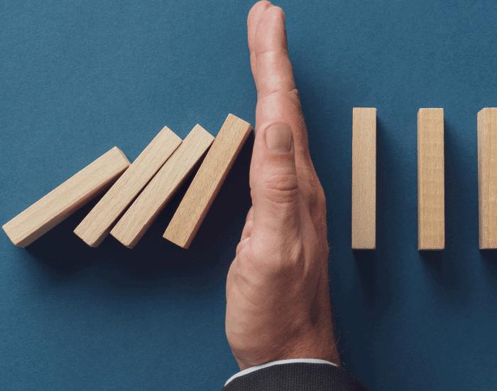 optimisation Assurance IARD entreprise
