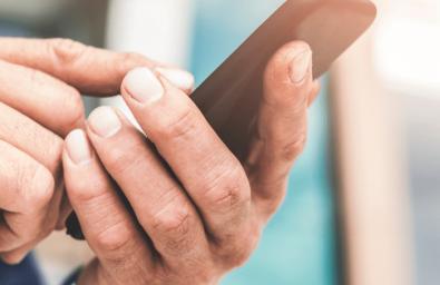 Négociation offre mobile entreprise