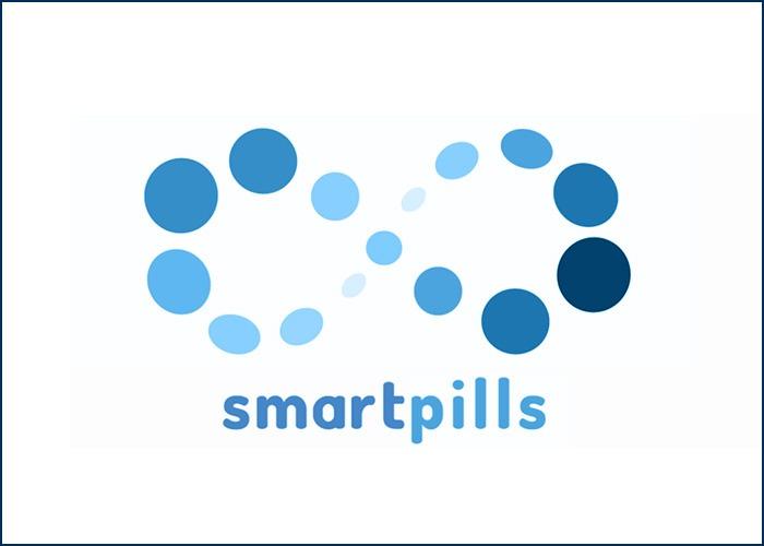 logo de SMARTPILLS