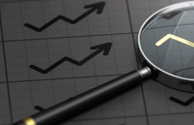 Audit Contribution Valeur Ajoutée des entreprises